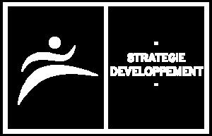 Stratégie & Développement à Nîmes - Vincent Martin   TREMPLIN