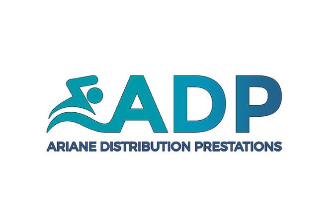 Ariane Distribution Prestations, une référence TREMPLIN Expertise
