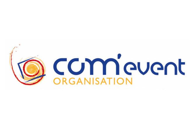 L'entreprise Com'Event Organisation accompagnée par TREMPLIN Expertise